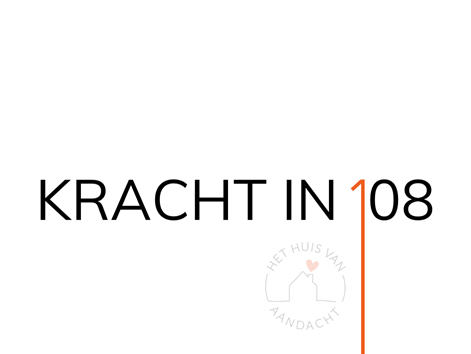 Krachtin108_post